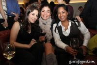 InnerRewards Official NYC Launch Party #133