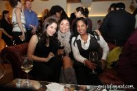 InnerRewards Official NYC Launch Party #134