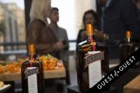 Cointreau Summer Soiree Celebrates The Launch Of Guest of a Guest Chicago Part II #7