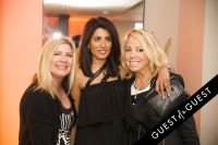 Cointreau Summer Soiree Celebrates The Launch Of Guest of a Guest Chicago Part II #10