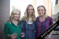 Cointreau Summer Soiree Celebrates The Launch Of Guest of a Guest Chicago Part II #16