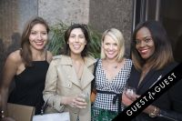 Cointreau Summer Soiree Celebrates The Launch Of Guest of a Guest Chicago Part II #18