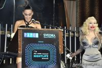 Paper Magazine 2009 Nightlife Awards #5