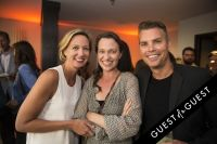 Cointreau Summer Soiree Celebrates The Launch Of Guest of a Guest Chicago Part II #29