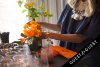 Cointreau Summer Soiree Celebrates The Launch Of Guest of a Guest Chicago Part II #44