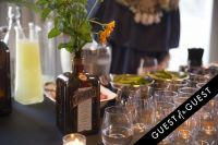 Cointreau Summer Soiree Celebrates The Launch Of Guest of a Guest Chicago Part II #45