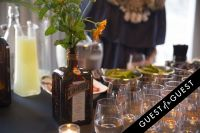 Cointreau Summer Soiree Celebrates The Launch Of Guest of a Guest Chicago Part II #46