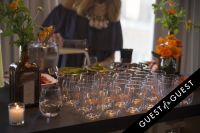 Cointreau Summer Soiree Celebrates The Launch Of Guest of a Guest Chicago Part II #48