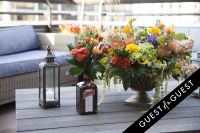 Cointreau Summer Soiree Celebrates The Launch Of Guest of a Guest Chicago Part II #53