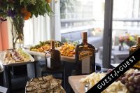 Cointreau Summer Soiree Celebrates The Launch Of Guest of a Guest Chicago Part II #55