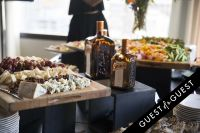 Cointreau Summer Soiree Celebrates The Launch Of Guest of a Guest Chicago Part II #56