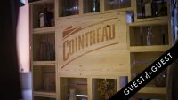 Cointreau Summer Soiree Celebrates The Launch Of Guest of a Guest Chicago Part III #3