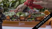 Cointreau Summer Soiree Celebrates The Launch Of Guest of a Guest Chicago Part III #4