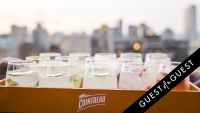 Cointreau Summer Soiree Celebrates The Launch Of Guest of a Guest Chicago Part III #20