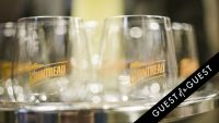 Cointreau Summer Soiree Celebrates The Launch Of Guest of a Guest Chicago Part III #21