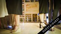 Cointreau Summer Soiree Celebrates The Launch Of Guest of a Guest Chicago Part III #23