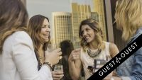Cointreau Summer Soiree Celebrates The Launch Of Guest of a Guest Chicago Part III #36
