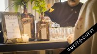 Cointreau Summer Soiree Celebrates The Launch Of Guest of a Guest Chicago Part III #43