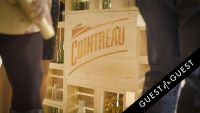 Cointreau Summer Soiree Celebrates The Launch Of Guest of a Guest Chicago Part III #44