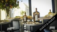 Cointreau Summer Soiree Celebrates The Launch Of Guest of a Guest Chicago Part III #64