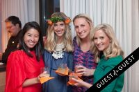Cointreau Summer Soiree Celebrates The Launch Of Guest of a Guest Chicago Part I #3