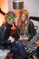 Cointreau Summer Soiree Celebrates The Launch Of Guest of a Guest Chicago Part I #5