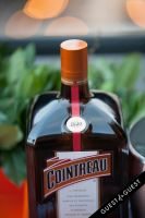 Cointreau Summer Soiree Celebrates The Launch Of Guest of a Guest Chicago Part I #13
