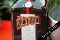 Cointreau Summer Soiree Celebrates The Launch Of Guest of a Guest Chicago Part I #14