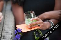 Cointreau Summer Soiree Celebrates The Launch Of Guest of a Guest Chicago Part I #22