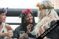 Cointreau Summer Soiree Celebrates The Launch Of Guest of a Guest Chicago Part I #26