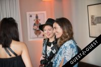 Cointreau Summer Soiree Celebrates The Launch Of Guest of a Guest Chicago Part I #36