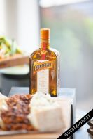 Cointreau Summer Soiree Celebrates The Launch Of Guest of a Guest Chicago Part I #53