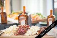 Cointreau Summer Soiree Celebrates The Launch Of Guest of a Guest Chicago Part I #55