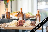 Cointreau Summer Soiree Celebrates The Launch Of Guest of a Guest Chicago Part I #56