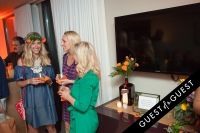 Cointreau Summer Soiree Celebrates The Launch Of Guest of a Guest Chicago Part I #71