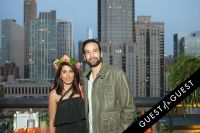 Cointreau Summer Soiree Celebrates The Launch Of Guest of a Guest Chicago Part I #76