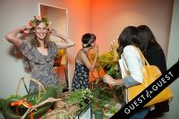 Cointreau Summer Soiree Celebrates The Launch Of Guest of a Guest Chicago Part I #79