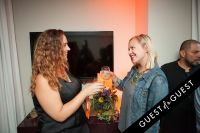 Cointreau Summer Soiree Celebrates The Launch Of Guest of a Guest Chicago Part I #85