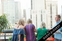 Cointreau Summer Soiree Celebrates The Launch Of Guest of a Guest Chicago Part I #88