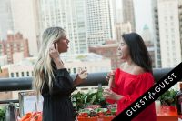 Cointreau Summer Soiree Celebrates The Launch Of Guest of a Guest Chicago Part I #93