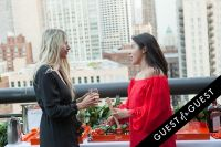 Cointreau Summer Soiree Celebrates The Launch Of Guest of a Guest Chicago Part I #94