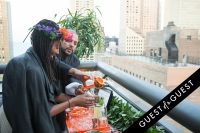 Cointreau Summer Soiree Celebrates The Launch Of Guest of a Guest Chicago Part I #104