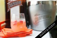Cointreau Summer Soiree Celebrates The Launch Of Guest of a Guest Chicago Part I #108