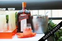 Cointreau Summer Soiree Celebrates The Launch Of Guest of a Guest Chicago Part I #109