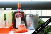 Cointreau Summer Soiree Celebrates The Launch Of Guest of a Guest Chicago Part I #110