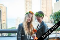 Cointreau Summer Soiree Celebrates The Launch Of Guest of a Guest Chicago Part I #113