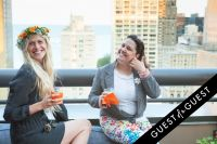 Cointreau Summer Soiree Celebrates The Launch Of Guest of a Guest Chicago Part I #121
