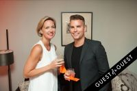 Cointreau Summer Soiree Celebrates The Launch Of Guest of a Guest Chicago Part I #125
