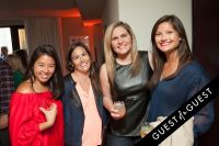 Cointreau Summer Soiree Celebrates The Launch Of Guest of a Guest Chicago Part I #127