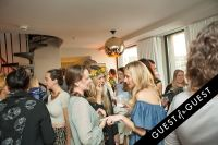 Cointreau Summer Soiree Celebrates The Launch Of Guest of a Guest Chicago Part I #133